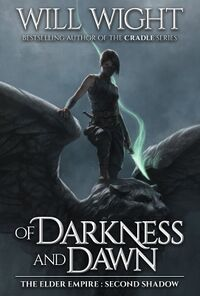 Of-darkness-ebook-cover-june18 orig.jpg