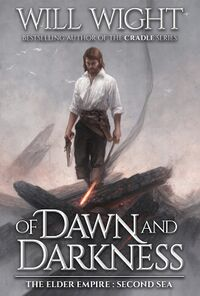 Of-dawn-ebook-cover-june18 orig.jpg