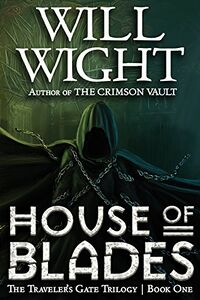 House of blades cover.jpg