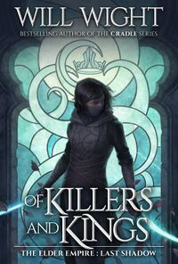 Of-killers-ebook-cover-june18 orig.jpg